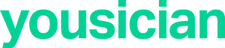 yousician-wordmark-only_green-300x65.png