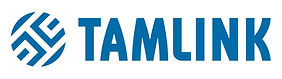 Tamlink_Logo_RGB.jpg