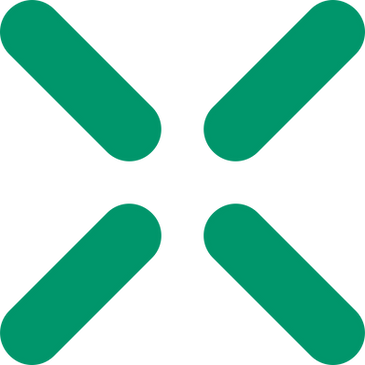 six x vihreä.png