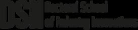 dsii-logo-musta-2020.png