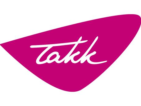 Success story - TAKK, Tampere Adult Education Centre