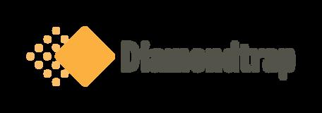 diamondtrap-logo-color(1).png