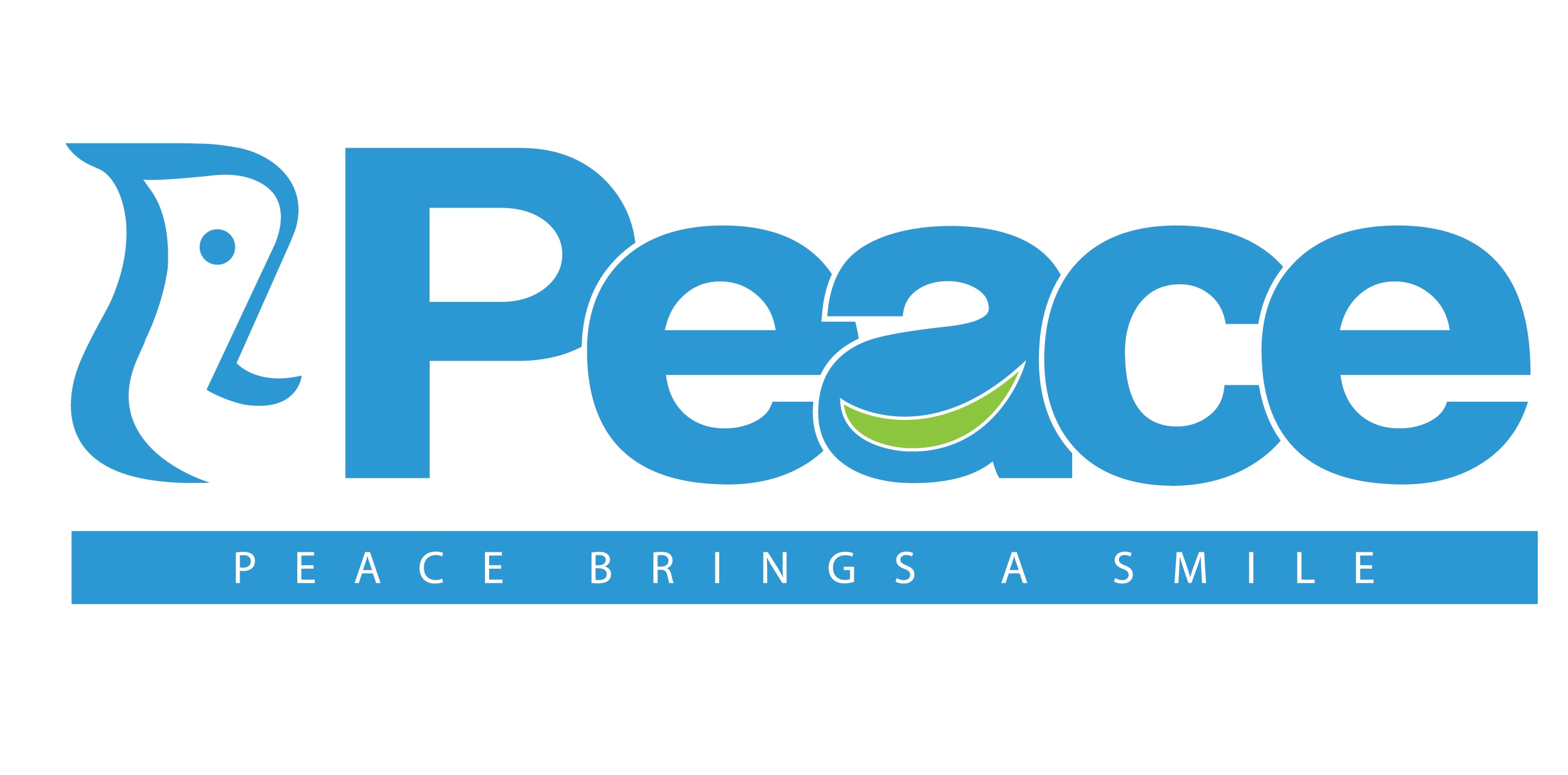 Peace Dental