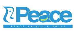 Peace Dental