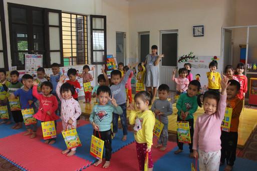 phu son kindergarten classrom.JPG