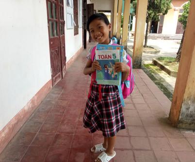 Copy of BV_0108 School pack from Amazin (1).jpg