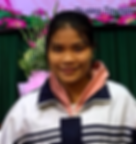 TT_0004_edited_edited.png