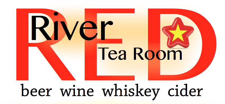 Red River Tea Room