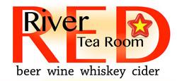 Red River Tea Room