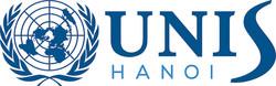 UNIS Hanoi