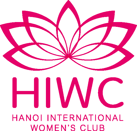 Hanoi International Women's Club