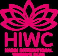 Hanoi International Women's Club