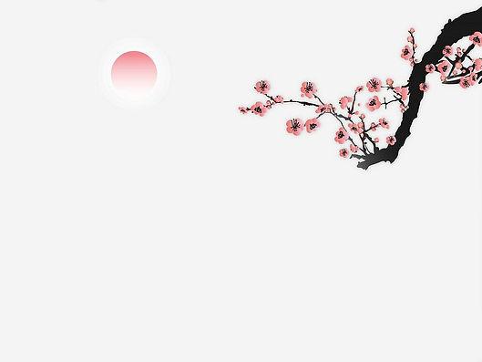 tet background2.jpg