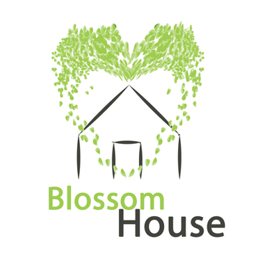 Blossom House Official Logo_edited.png