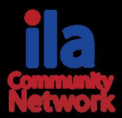 ILA Community Network