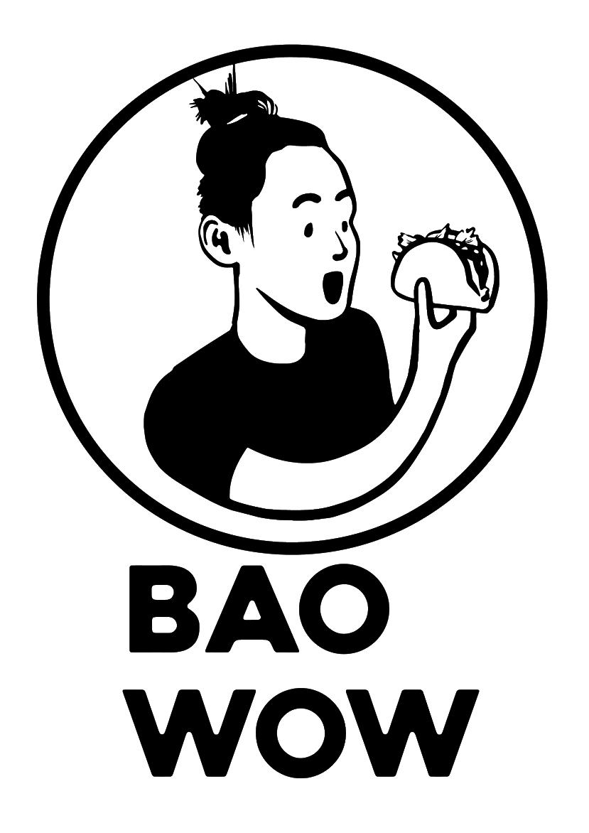 Bao Wow