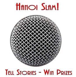 Hanoi Slam