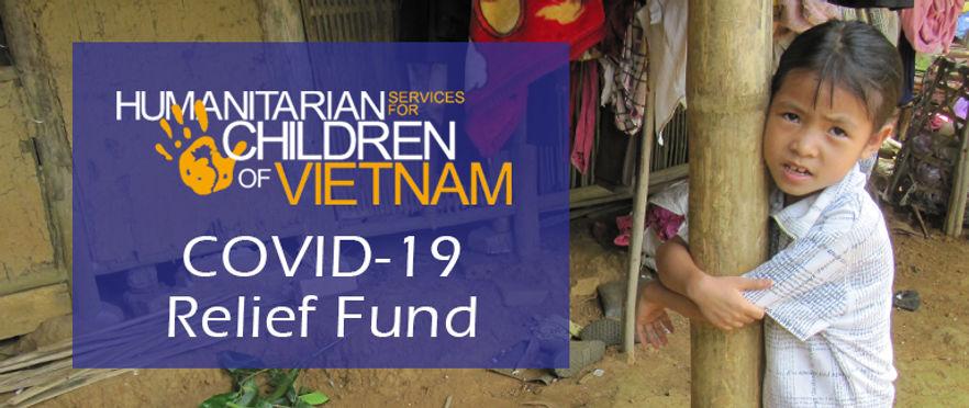 HSCV COVID relief fund Website.jpg