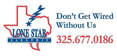 LoneStarElectric logo.jpg
