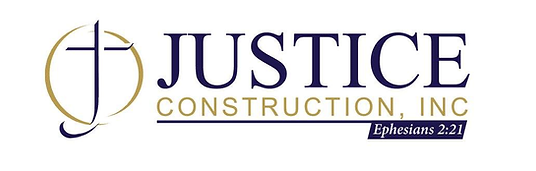 Justice-Construction.png
