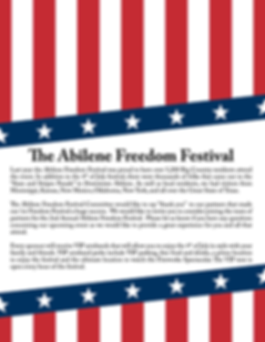 FreedomFestSponsorPacket20192.png