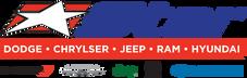 Star-Abilene-logo-REV_dcjrH.png