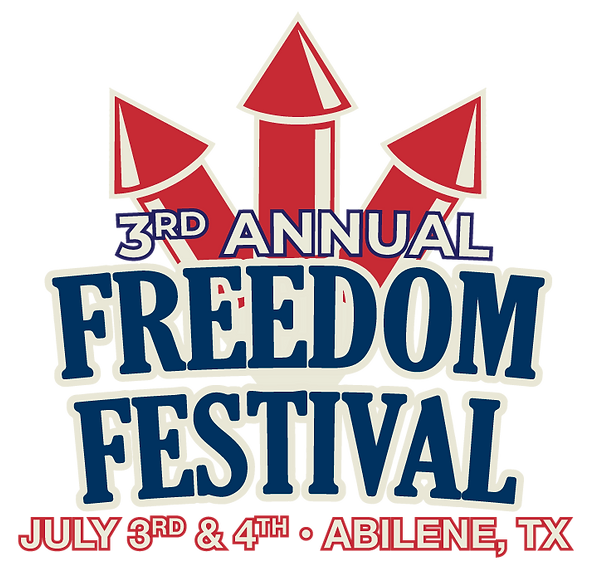 3rd-Annual-Freedom-Fest-Logo.png