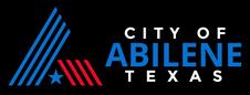 CityOfAbilene-Logo.png