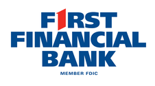firstfinancialbank.png