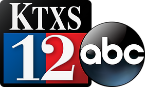 ktxs_rgb_full-color.png