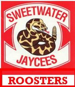 Rooster Rattlesnake Logo.JPG