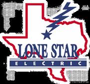 lonestar_logo_230h.png