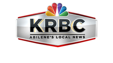 KRBC_Logo_1080.png