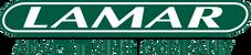 Lamar_Advertising_Company.png