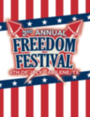 FreedomFestSponsorPacket2019.png