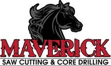 Maverick.png