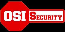 OSI Security Logo.png