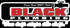BlackPlumbing.png