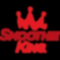 smoothie-king-logo.png