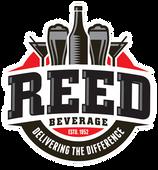 ReedBev-weblogo.png