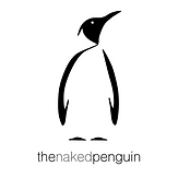 The-Naked-Penguin-Logo.png