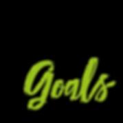 Goals_Green.png