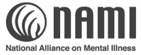 national alliance of mental illness office 365