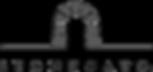 stonegate_logo1.png
