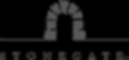 stonegate logo office 365