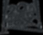 kisspng-20th-century-fox-youtube-logo-5a