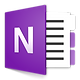logo onenote.png