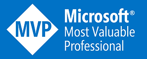 Microsoft most valuable professional MVP
