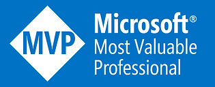 mvp_logo_horizontal_preferred_cyan300_rg