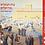 Thumbnail: בית המקדש בירושלים